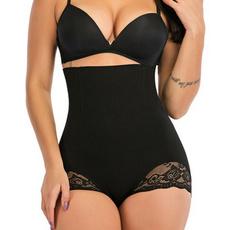 bellycontrolpantie, Waist, bodysculpting, laceshapewear