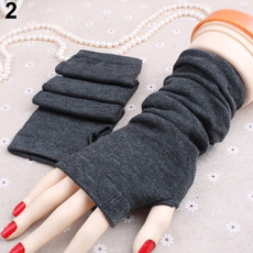 fingerlessglove, Womens Accessories, Winter, Sweets