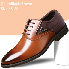 casual shoes, formalshoe, leather shoes, Classics