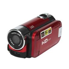 photograph, videorecorder, videocamera, Digital Cameras