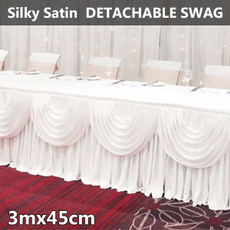 party, backgrounddecoration, weddingbackdropswag, partycurtain