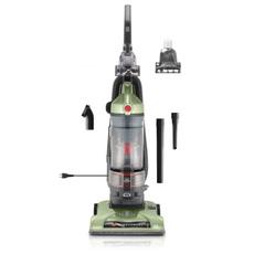 rewind, dirtcup, Vacuum, Tool