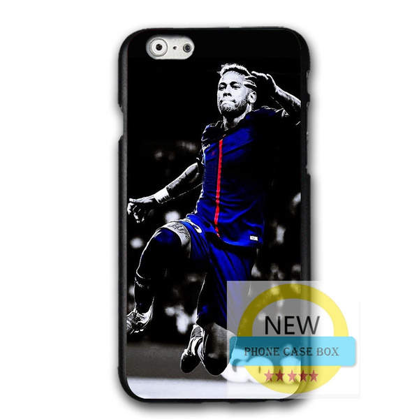 abe431cee127e Neymar Jr Phone Case,Designs Neymar Phone Case for Iphone 7  7plus/Samsung/Huawei