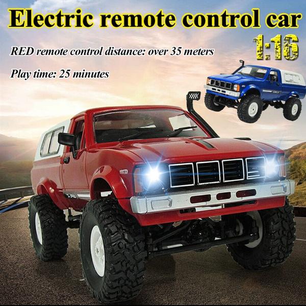 offroadcar, Remote Controls, rccar, Cars