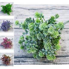 decoration, Plants, wedding decoration, artificialplant