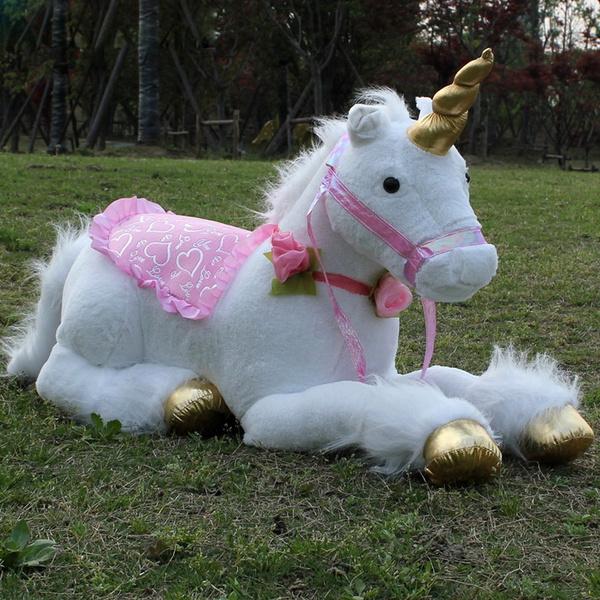 unicornparty, Toy, Gifts, hugesize