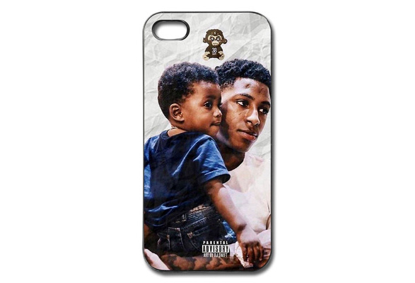 innovative design 999ae 94426 NBA Youngboy Phone Case for Samsung Galaxy,Samsung Galaxy Note,Apple iPhone  and Huawei Case