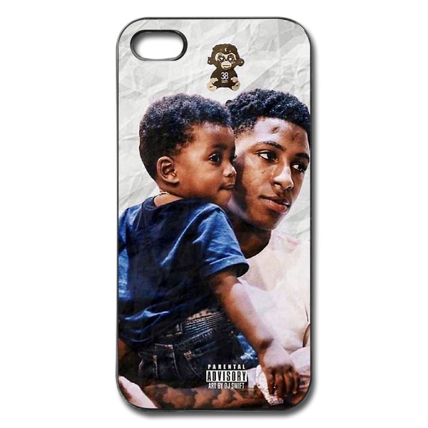 innovative design aed08 9f10d NBA Youngboy Phone Case for Samsung Galaxy,Samsung Galaxy Note,Apple iPhone  and Huawei Case