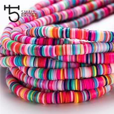 polymer, Fashion, Colorful, Hobbies