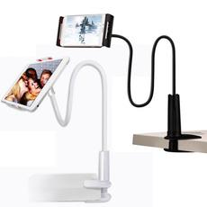 ipad, lazybracket, Tablets, lazyphoneholder