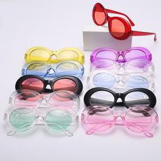 pink, uv400, Designers, Sunglasses