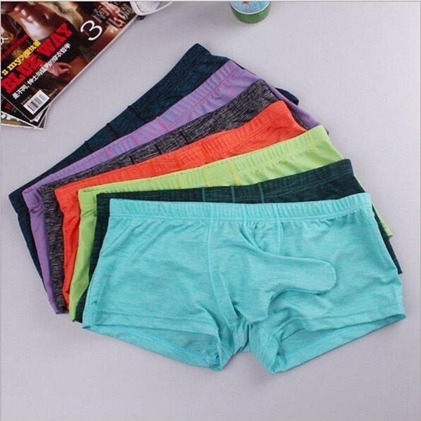 funclothing, sexy underwear, Underwear, Shorts