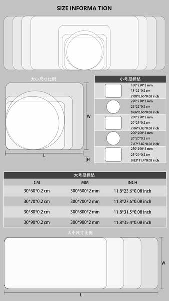 90*40cm Large Gaming mouse pad mat grande for CS GO Hyper beast AWP for  CSGO gamer Mousepad game for CS:GO muismat