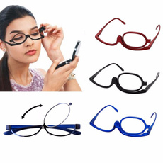 reading eyewear, Makeup, Beauty, 200degreeglasse