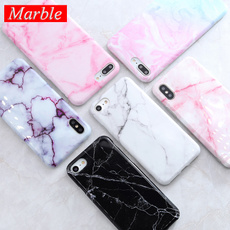 case, Galaxy S, Fashion, softphonecase