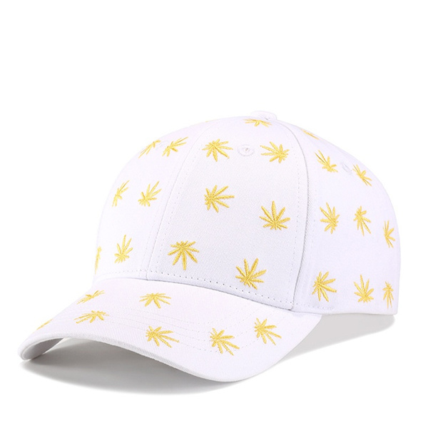 fab224081 Canada Maple Leaf Hat Canadian Pride Embroidered Baseball Cap Snapback  Fashion Sports Hats for Men & Women Caps