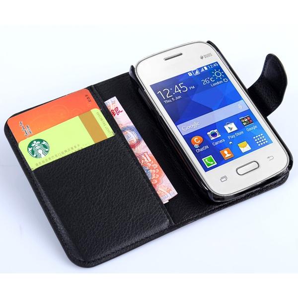 cover samsung pocket 2