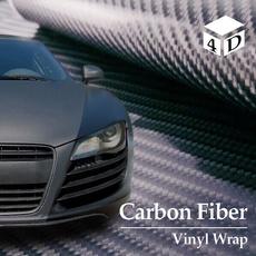 Car Sticker, Fiber, carbonfibervinylwrap, carbon fiber