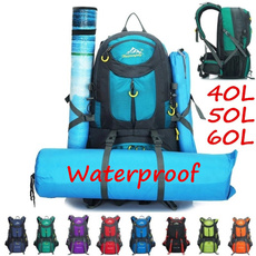 couplebackpack, Laptop Backpack, Outdoor, Capacity