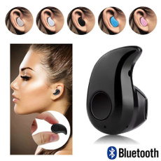 Mini, Gadgets & Other Electronics, wirelessearphone, Headset