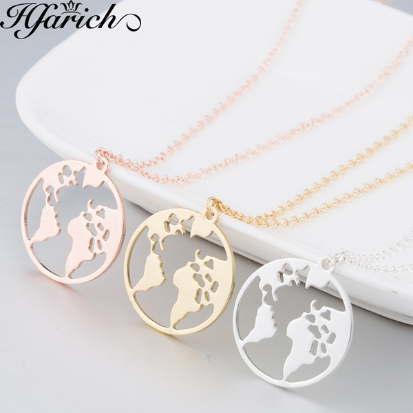 womensaccessory, Outdoor, Jewelry, Gifts