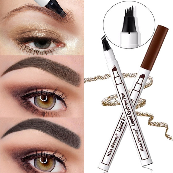 eyebrowcream, eyebrowpowder, eye, Beauty