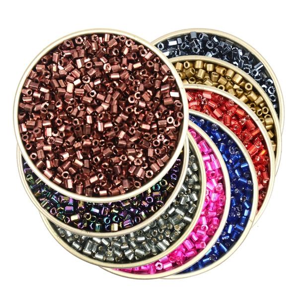 diyjewelry, Jewelry, gold, Czech