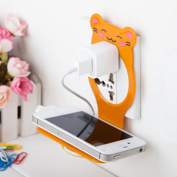 wallchargerhanger, Phone, Mobile, charger