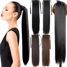 wig, Fashion, wigsamphat, Beauty