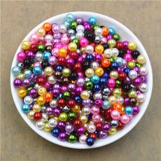beadshole, 8MM, 6mm, Craft