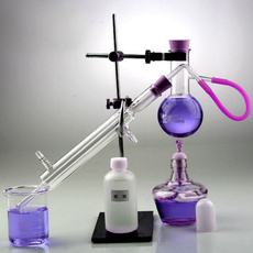 waterpurifier, chemicaldistiller, alcoholdistiller, Home & Living