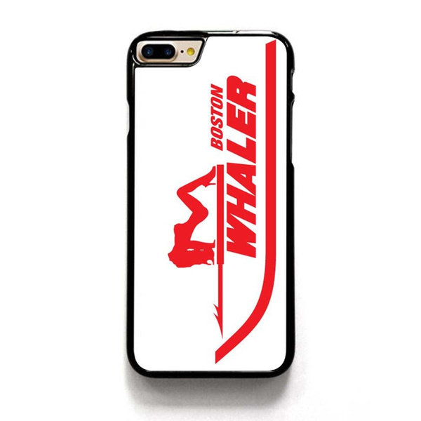 Boston Whaler Fashion Design Back Cover Case For Samsung Galaxy S5 S6 S7 Edge Note 5 Phone Cases For Iphone 5s Se 5c 6 6s 6s Plus 7 7plus 8 8plus X Wish