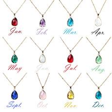 kids, Jewelry Accessory, Jewelry, Gifts