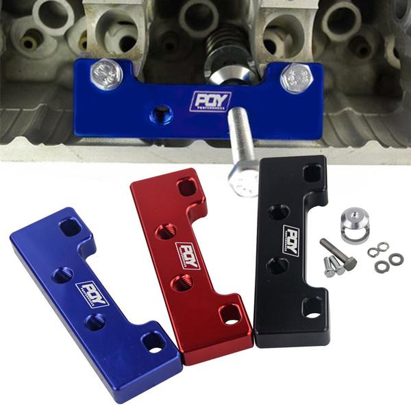 Blue Valve Spring Compressor Tool for Honda Acura B-Series VTEC Head B16A B18C H22A
