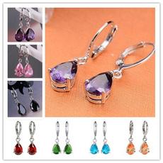 Fashion, 925 sterling silver, Jewelry, Dangle