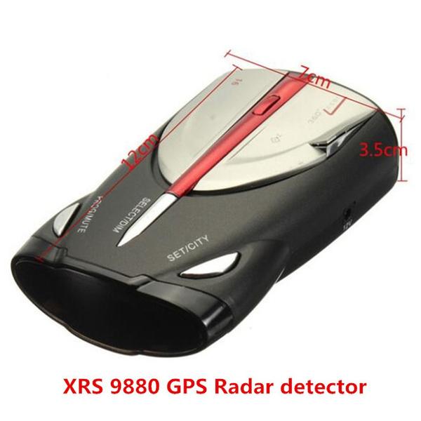 Radiant Cycles Shorty GP Exhaust Short Muffler Slipon Pipe 06-11 EX650 BLACK