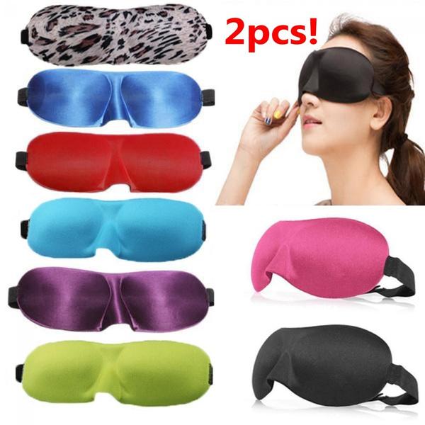 Goggles, eye, Travel, blinder