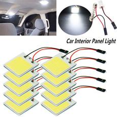 led car light, led, carinteriorlight, carlighting