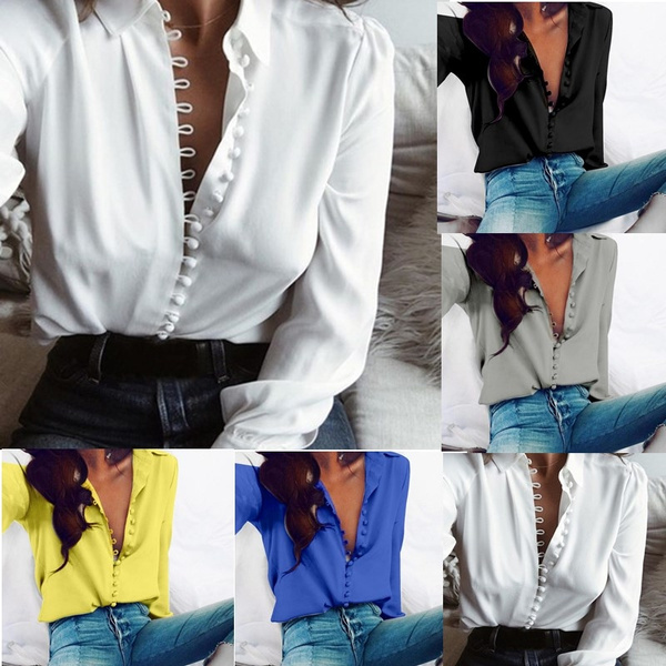 Summer, Fashion, Shirt, Gifts