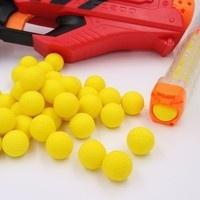 nerfdart, dartgunssoftdart, Bullet, blaster