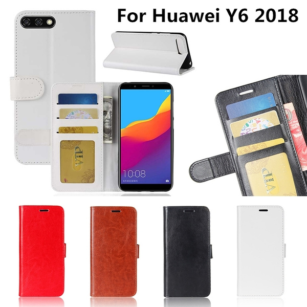 cover huawei y6 2018 supreme