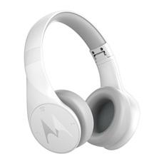 Motorola, phone upgrades, wireless, Headphones
