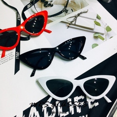 Triangles, Aviator Sunglasses, Fashion, eye