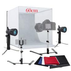 Box, Mini, photographyset, Sports & Outdoors