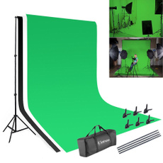 photographyset, Photography, photographyaccessorie, Kit