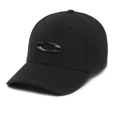 solidblackhat, Fashion, Womens hat, Cap