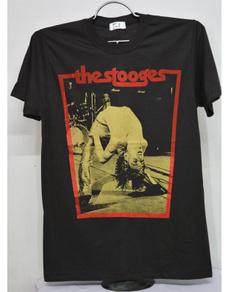 threestooge, shortsleevestshirt, casualfashiontshirt, summer t-shirts