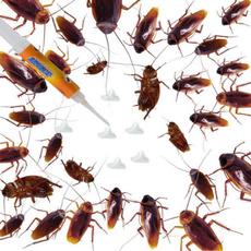 rubberbait, mousemosquitoescockroache, repelcockroache, mosquitocockroachrepeller