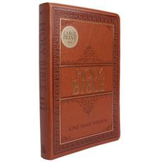 index, bible, thumb, holy