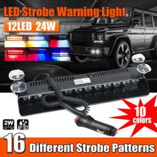 carwarninglightlamp, warningflashinglight, carsuckerlight, emergencyhazardwarningstrobelight